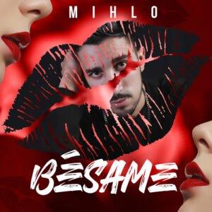 "Cover tema ""Bésame"""