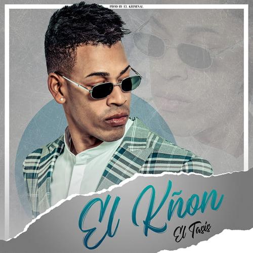 """Cover tema """"El Kñon"""""""