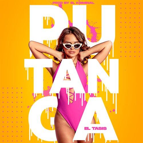 """Cover tema """"Putanga"""""""