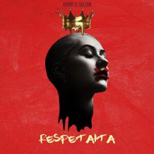 """Cover tema """"Respetaita"""""""