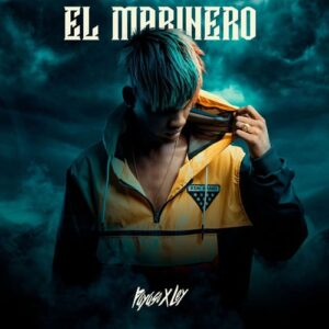 "Cover tema ""El Marinero"""