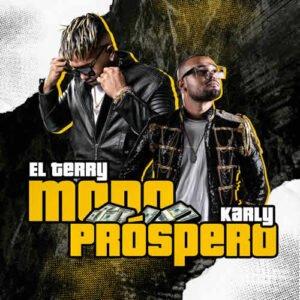 "Cover tema ""Modo Próspero"""