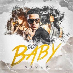 """Cover tema """"Dos Baby"""""""