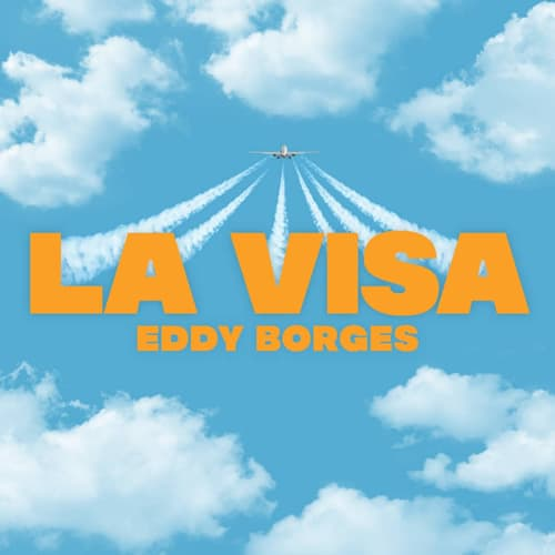 "Cover tema ""La Visa"""