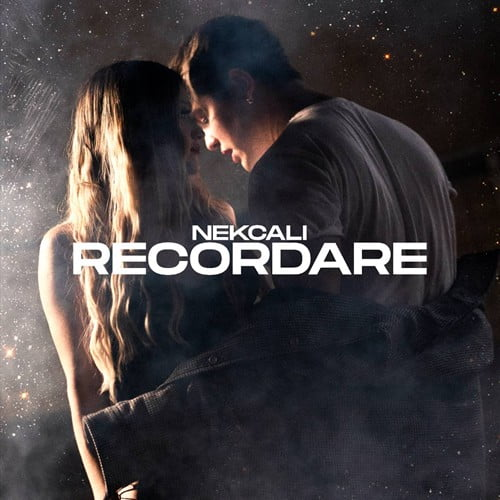 """Cover tema """"Recordare"""""""