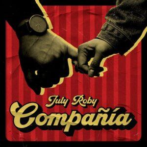 """Cover tema """"Compañía"""""""