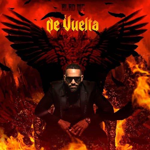 """Cover tema """"De Vuelta"""""""